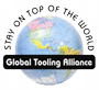 global tooling alliance