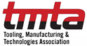 tooling, manufacturing, and technologies association