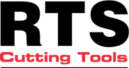 RTS Cutting Tools, Inc. logo